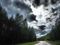Baltic Road