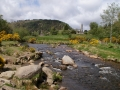 Glendalogh