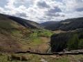 Irish Highlands