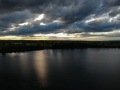 Allgäu Lake