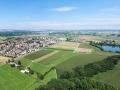 Gerlenhofen 2