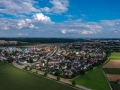 Gerlenhofen 1