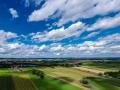 Neu-Ulm Area Fields 1