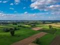Neu-Ulm Area Fields 2