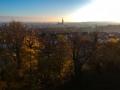 Ulm Herbst