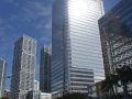 Miami Finance District