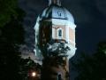 Neu-Ulm Wasserturm