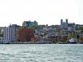 St. John's Hafenstadt