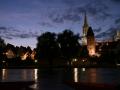 Ulm Donauufer 1